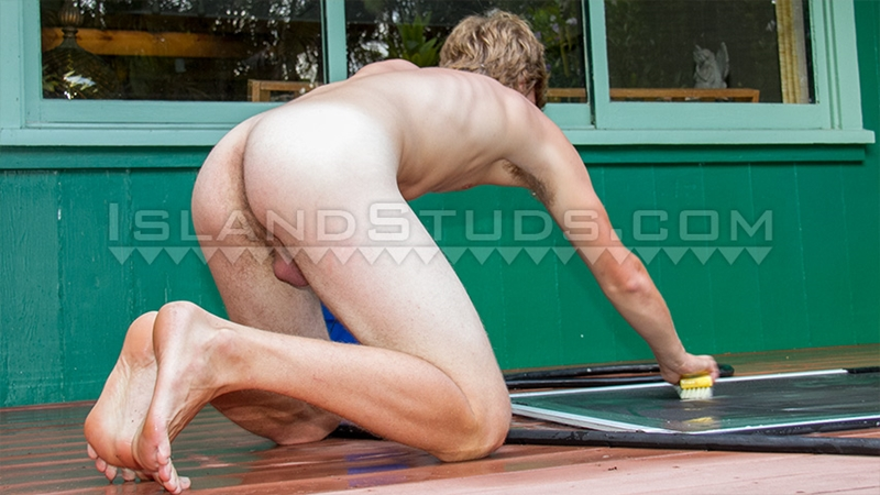 IslandStuds-Skater-Kiefer-sexy-bearded-butt-stroking-huge-straight-dick-big-skateboard-skater-ripped-muscle-boy-naked-ass-man-hole-013-gay-porn-video-porno-nude-movies-pics-porn-star-sex-photo