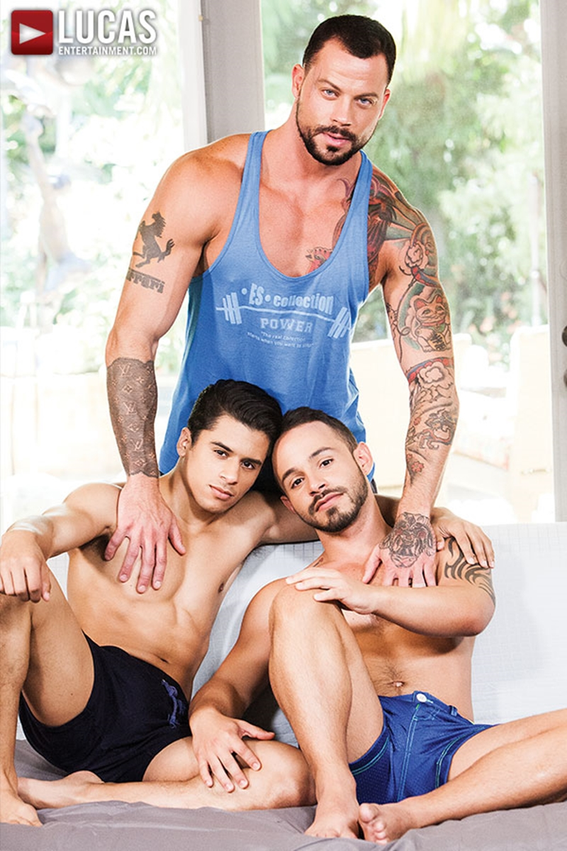 LucasEntertainment-young-lads-Rafael-Lord-Armond-Rizzo-kissing-licking-ass-hole-Sean-Duran-dick-sucked-fucking-guys-asses-bareback-002-gay-porn-video-porno-nude-movies-pics-porn-star-sex-photo