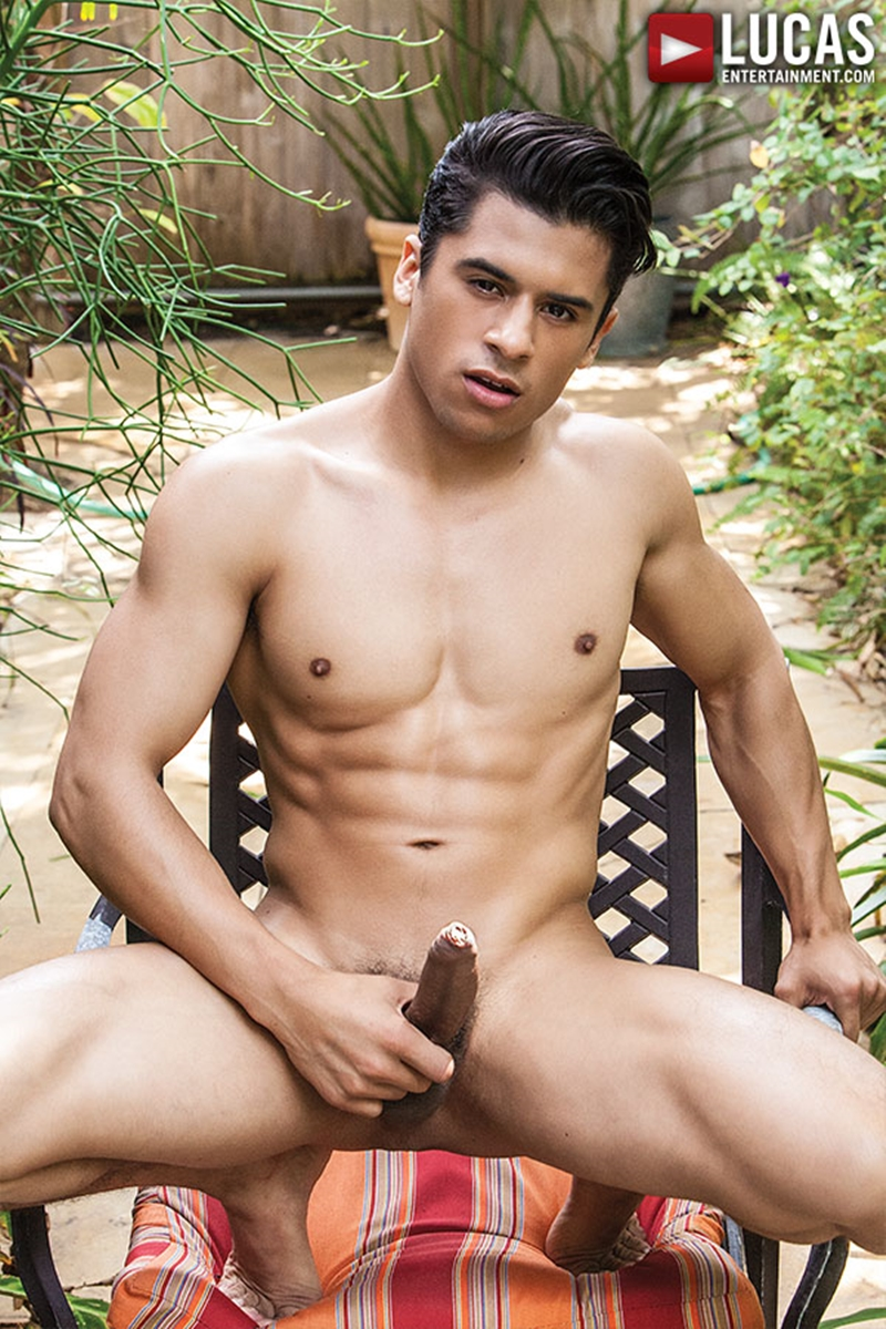 LucasEntertainment-young-lads-Rafael-Lord-Armond-Rizzo-kissing-licking-ass-hole-Sean-Duran-dick-sucked-fucking-guys-asses-bareback-004-gay-porn-video-porno-nude-movies-pics-porn-star-sex-photo