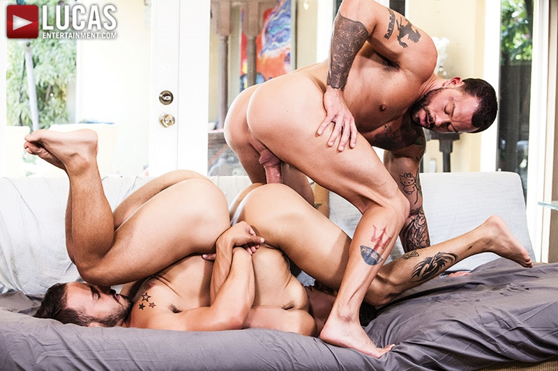 LucasEntertainment-young-lads-Rafael-Lord-Armond-Rizzo-kissing-licking-ass-hole-Sean-Duran-dick-sucked-fucking-guys-asses-bareback-015-gay-porn-video-porno-nude-movies-pics-porn-star-sex-photo