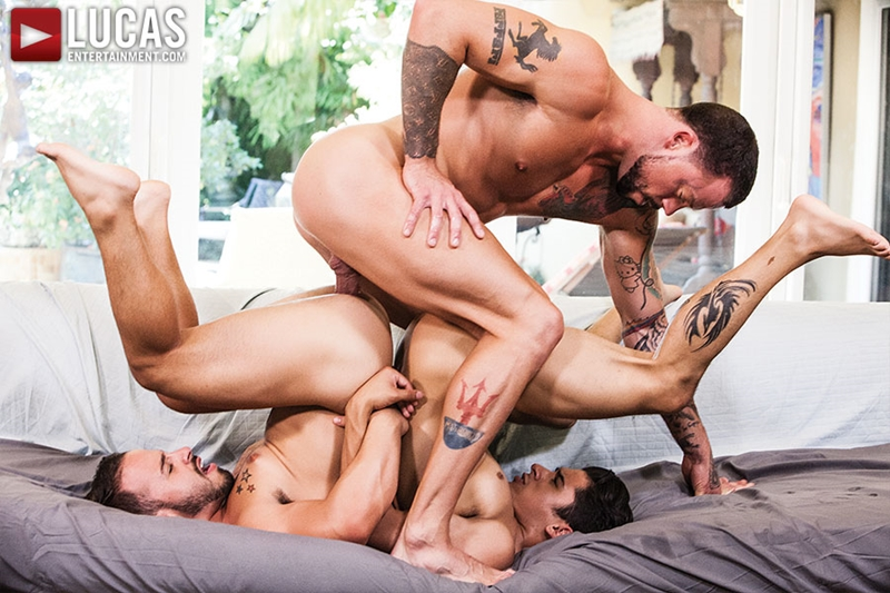 LucasEntertainment-young-lads-Rafael-Lord-Armond-Rizzo-kissing-licking-ass-hole-Sean-Duran-dick-sucked-fucking-guys-asses-bareback-016-gay-porn-video-porno-nude-movies-pics-porn-star-sex-photo