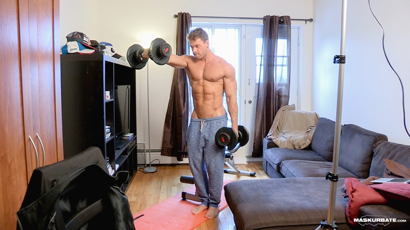 Maskurbate-hung-big-cock-Brad-naked-muscle-hunk-man-jerking-huge-cumshot-ripped-abs-weightlifter-bodybuilder-nude-muscled-dude-002-gay-porn-video-porno-nude-movies-pics-porn-star-sex-photo