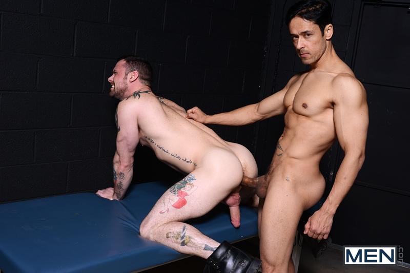 Men-com-Rafael-sexy-naked-men-Alencar-Sergeant-Miles-ass-cheeks-rimming-hardcore-butt-fucks-tight-man-hole-thick-big-cock-013-gay-porn-video-porno-nude-movies-pics-porn-star-sex-photo