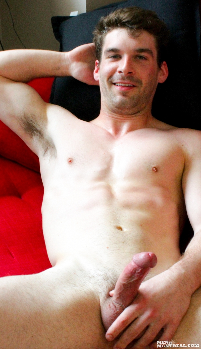 portland oregon gay escorts