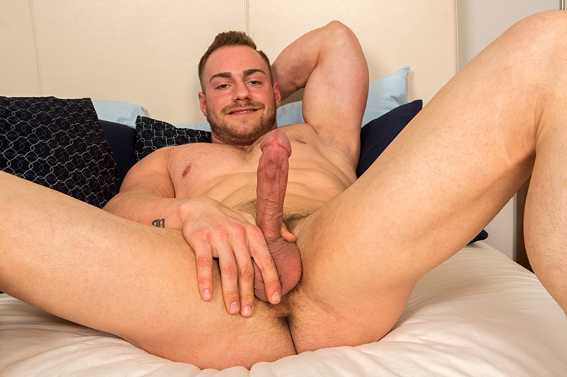 SeanCody-Sexy-bearded-muscle-hunk-Brock-strips-naked-ripped-abs-v-shaped-chest-huge-dick-bouncing-Jerking-hard-erect-cum-shots-005-gay-porn-video-porno-nude-movies-pics-porn-star-sex-photo
