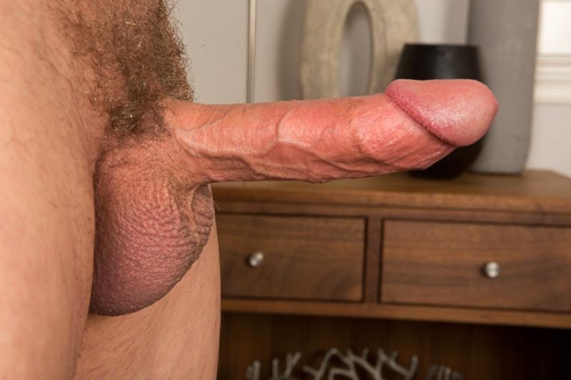 male erection free porn pics
