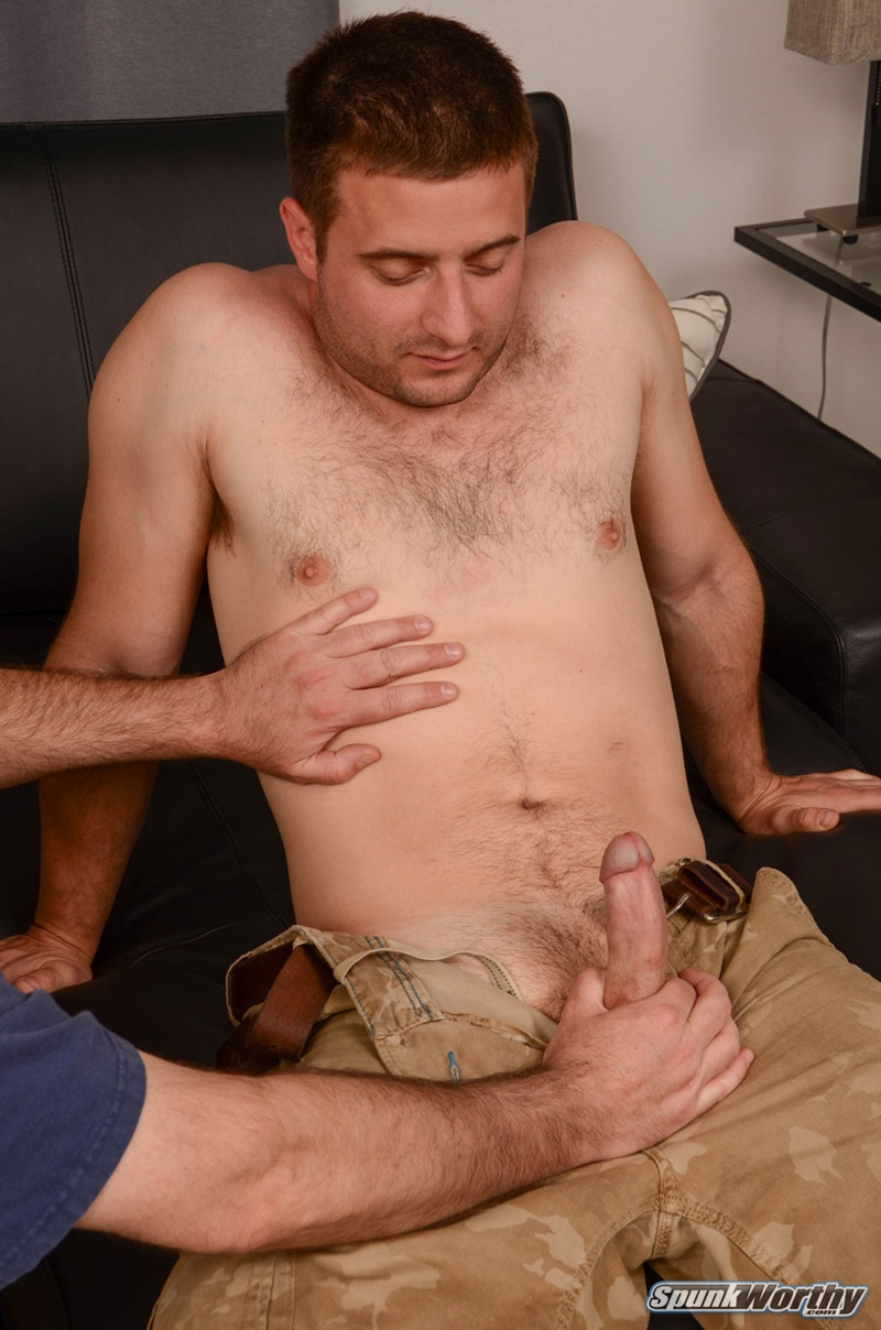 Spunkworthy-horny-Nash-rimmed-tongue-ass-cheeks-mouth-blowjob-biggest-dick-Cum-orgasm-stomach-jizz-sucked-off-hairy-chest-hunk-003-gay-porn-video-porno-nude-movies-pics-porn-star-sex-photo