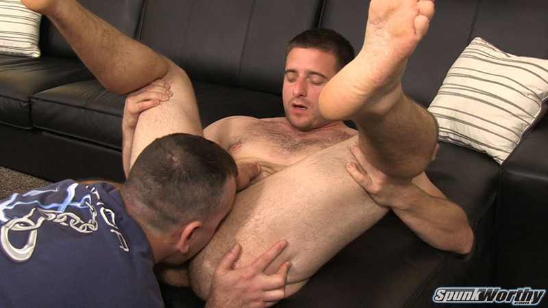 Spunkworthy-horny-Nash-rimmed-tongue-ass-cheeks-mouth-blowjob-biggest-dick-Cum-orgasm-stomach-jizz-sucked-off-hairy-chest-hunk-007-gay-porn-video-porno-nude-movies-pics-porn-star-sex-photo