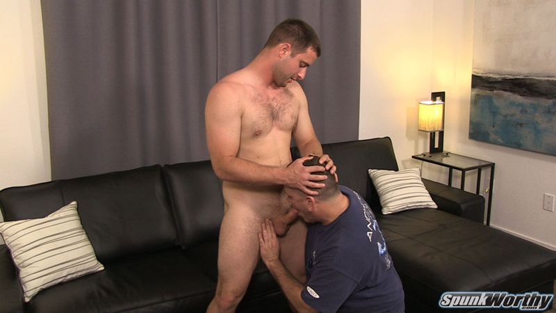 Spunkworthy-horny-Nash-rimmed-tongue-ass-cheeks-mouth-blowjob-biggest-dick-Cum-orgasm-stomach-jizz-sucked-off-hairy-chest-hunk-012-gay-porn-video-porno-nude-movies-pics-porn-star-sex-photo