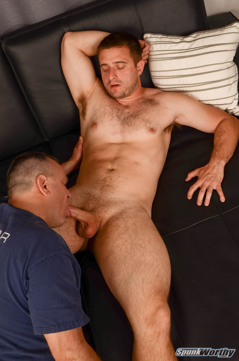 Spunkworthy-horny-Nash-rimmed-tongue-ass-cheeks-mouth-blowjob-biggest-dick-Cum-orgasm-stomach-jizz-sucked-off-hairy-chest-hunk-017-gay-porn-video-porno-nude-movies-pics-porn-star-sex-photo