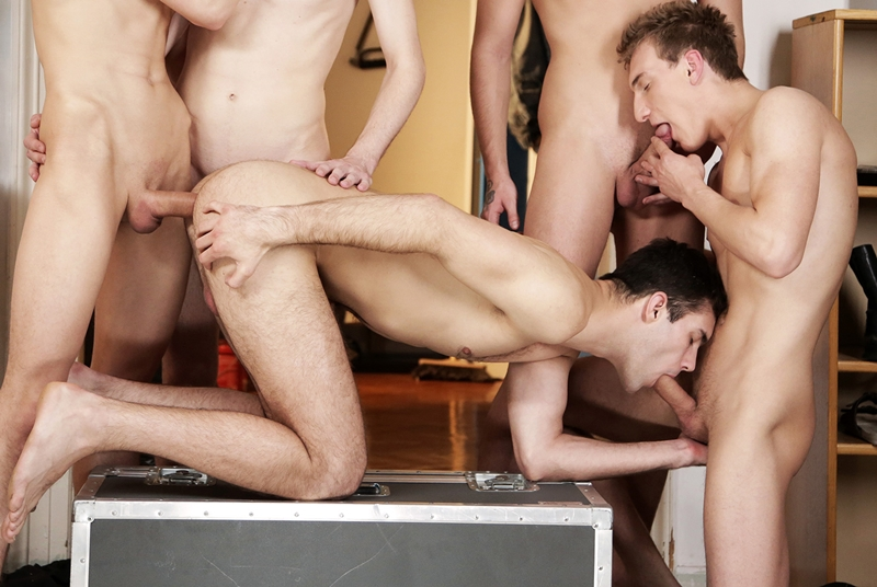 Staxus-Sam-William-ass-fuck-orgy-Ryan-Torres-Roman-Smid-Reed-Lukas-Leung-horny-huge-twink-uncut-dick-horny-young-naked-boy-jerk-off-012-gay-porn-video-porno-nude-movies-pics-porn-star-sex-photo