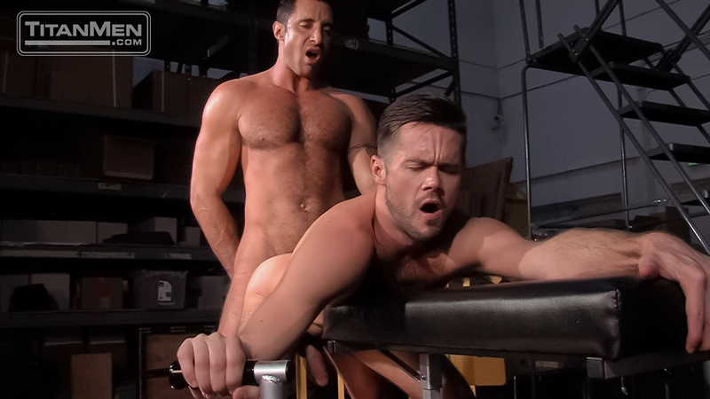 TitanMen-Mike-De-Marko-fucking-rimming-ass-Nick-Capra-hairy-chest-naked-hunk-stud-cocksucker-hot-muscle-man-Fuck-bottom-balls-pubes-011-gay-porn-video-porno-nude-movies-pics-porn-star-sex-photo