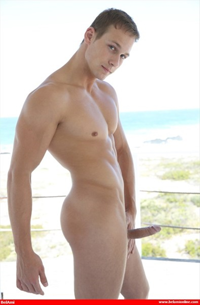 BelamiOnline-Sexy-hunk-power-bottom-boy-Marcel-Gassion-anal-fucked-huge-uncut-dicked-orgy-hot-ripped-muscled-stud-big-cocks-004-gay-porn-video-porno-nude-movies-pics-porn-star-sex-photo