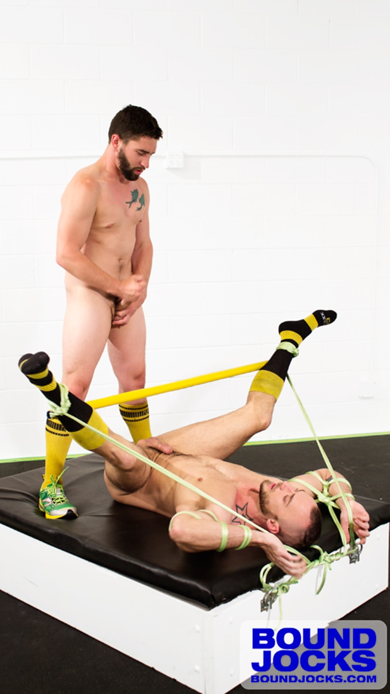 BoundJocks-BDSM-punishment-Jessie-Colter-tied-hogtied-Jackson-Fillmore-muscle-boy-rimming-bubble-butt-ass-hole-jock-015-gay-porn-video-porno-nude-movies-pics-porn-star-sex-photo