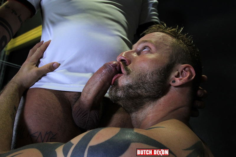 ButchDixon-Aday-Traun-Spanish-stud-dungeon-Antonio-Miracle-sexy-rim-hairy-asshole-huge-uncut-dicks-fuck-anal-hole-bearded-muscle-004-gay-porn-video-porno-nude-movies-pics-porn-star-sex-photo