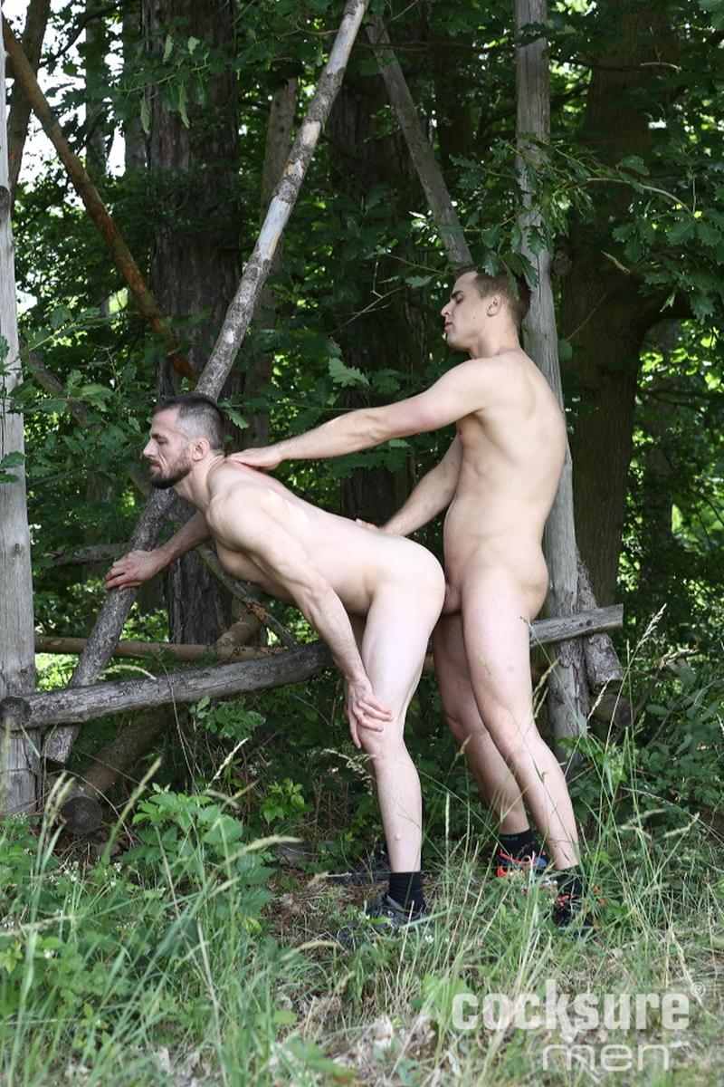 CocksureMen-nude-men-Ivan-Jizera-Stan-Simons-nipples-uncut-raw-cock-bareback-doggy-style-raw-cock-raw-wet-hole-cum-load-hairy-chest-kiss-009-gay-porn-video-porno-nude-movies-pics-porn-star-sex-photo