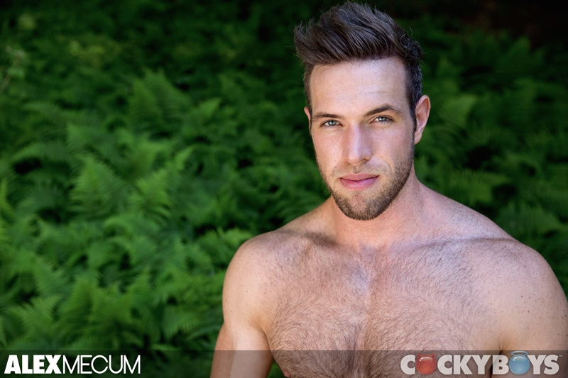 Cockyboys-Alex-Mecum-jerking-off-dominant-rough-hairy-Justin-Matthews-blowjob-cocksucking-ass-rimming-young-dicks-cum-loads-fucks-017-gay-porn-video-porno-nude-movies-pics-porn-star-sex-photo