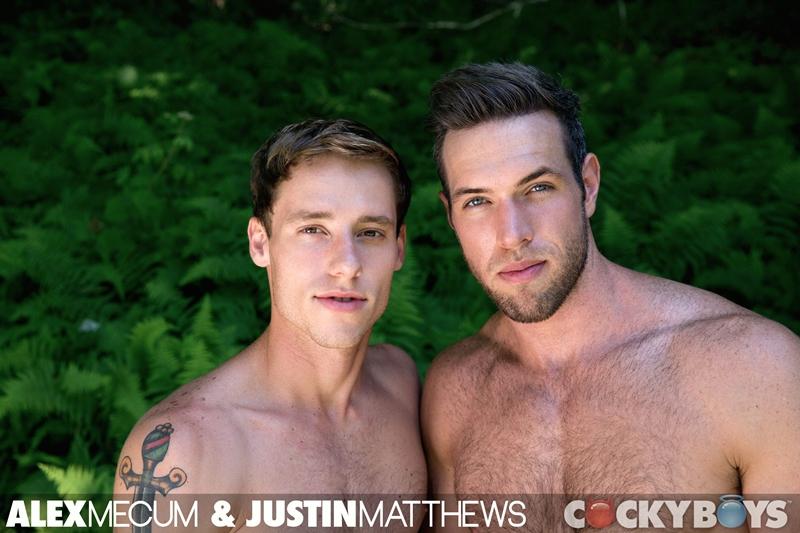 Cockyboys-Alex-Mecum-jerking-off-dominant-rough-hairy-Justin-Matthews-blowjob-cocksucking-ass-rimming-young-dicks-cum-loads-fucks-018-gay-porn-video-porno-nude-movies-pics-porn-star-sex-photo