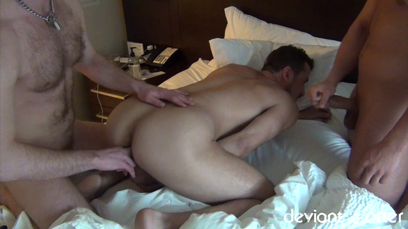 DeviantOtter-sweaty-raw-dick-hot-sex-Leon-Eli-huge-cock-boner-flip-flop-fucking-raunchy-man-fuck-session-sexy-young-guys-rimming-009-gay-porn-video-porno-nude-movies-pics-porn-star-sex-photo