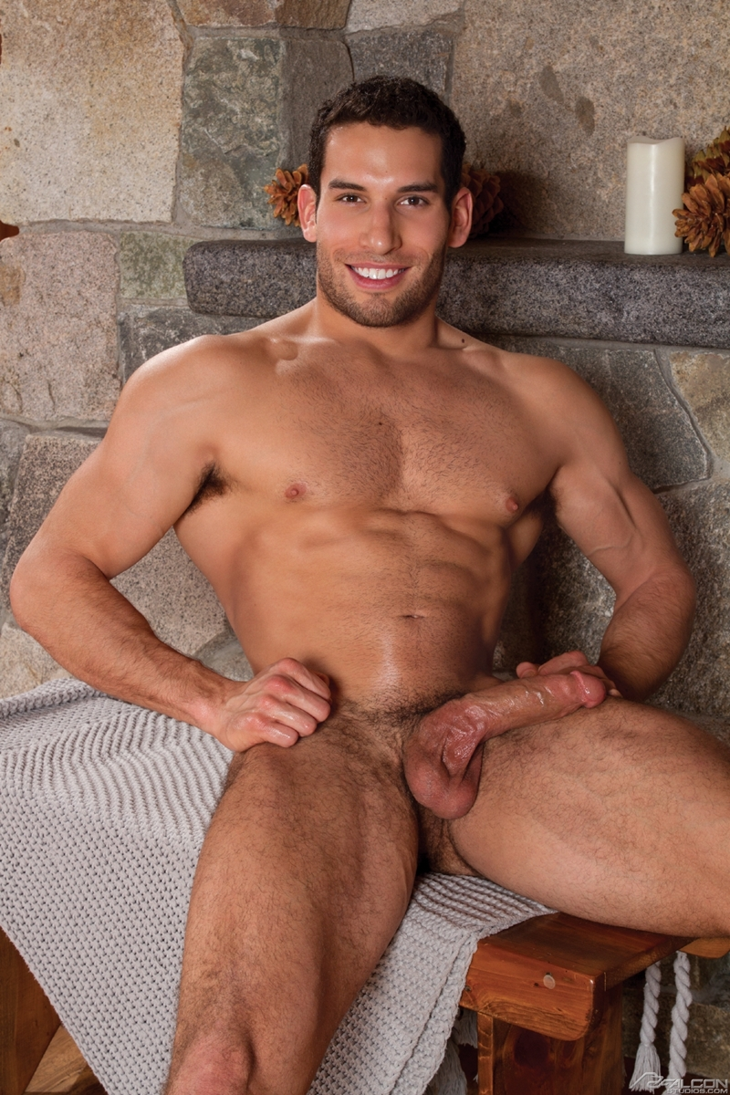 FalconStudios-Ricky-Decker-underwear-Jason-Maddox-deep-rimming-low-hanging-balls-sucks-hardcore-fucking-man-hole-hot-cum-six-pack-abs-004-gay-porn-video-porno-nude-movies-pics-porn-star-sex-photo