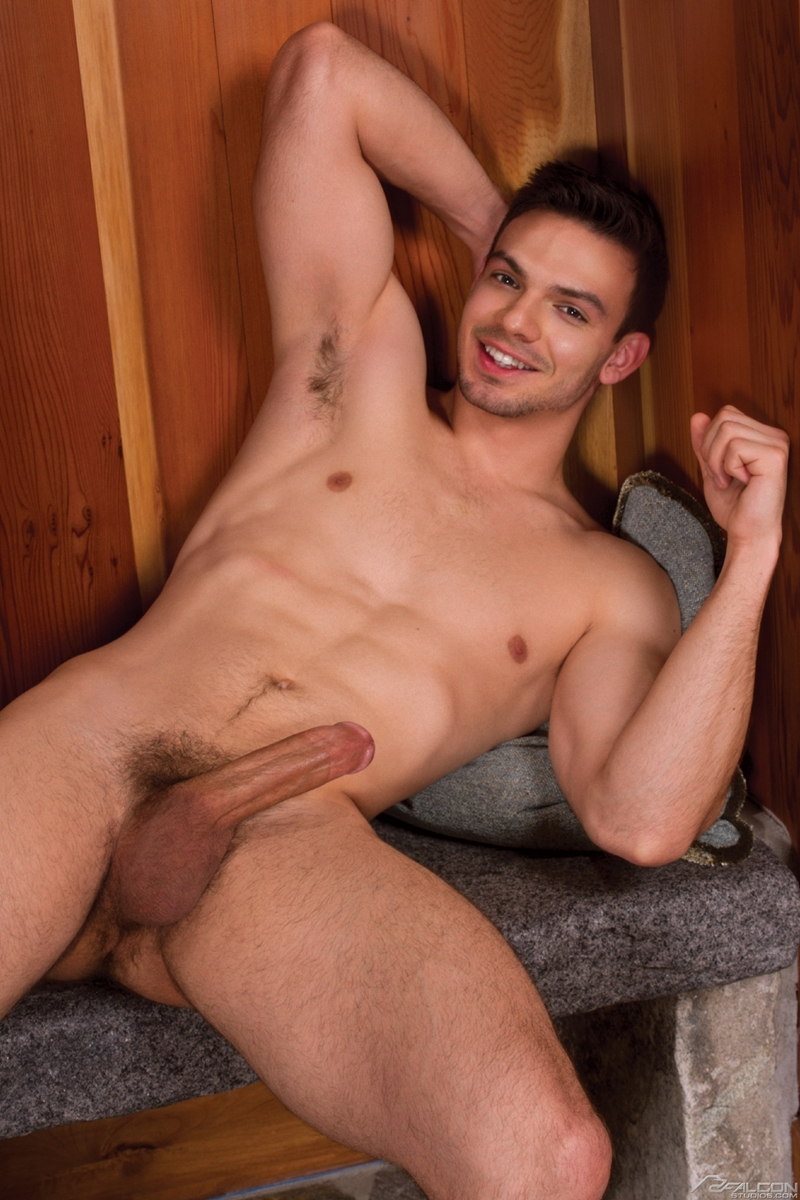 FalconStudios-Ricky-Decker-underwear-Jason-Maddox-deep-rimming-low-hanging-balls-sucks-hardcore-fucking-man-hole-hot-cum-six-pack-abs-006-gay-porn-video-porno-nude-movies-pics-porn-star-sex-photo