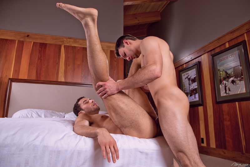 FalconStudios-Ricky-Decker-underwear-Jason-Maddox-deep-rimming-low-hanging-balls-sucks-hardcore-fucking-man-hole-hot-cum-six-pack-abs-014-gay-porn-video-porno-nude-movies-pics-porn-star-sex-photo
