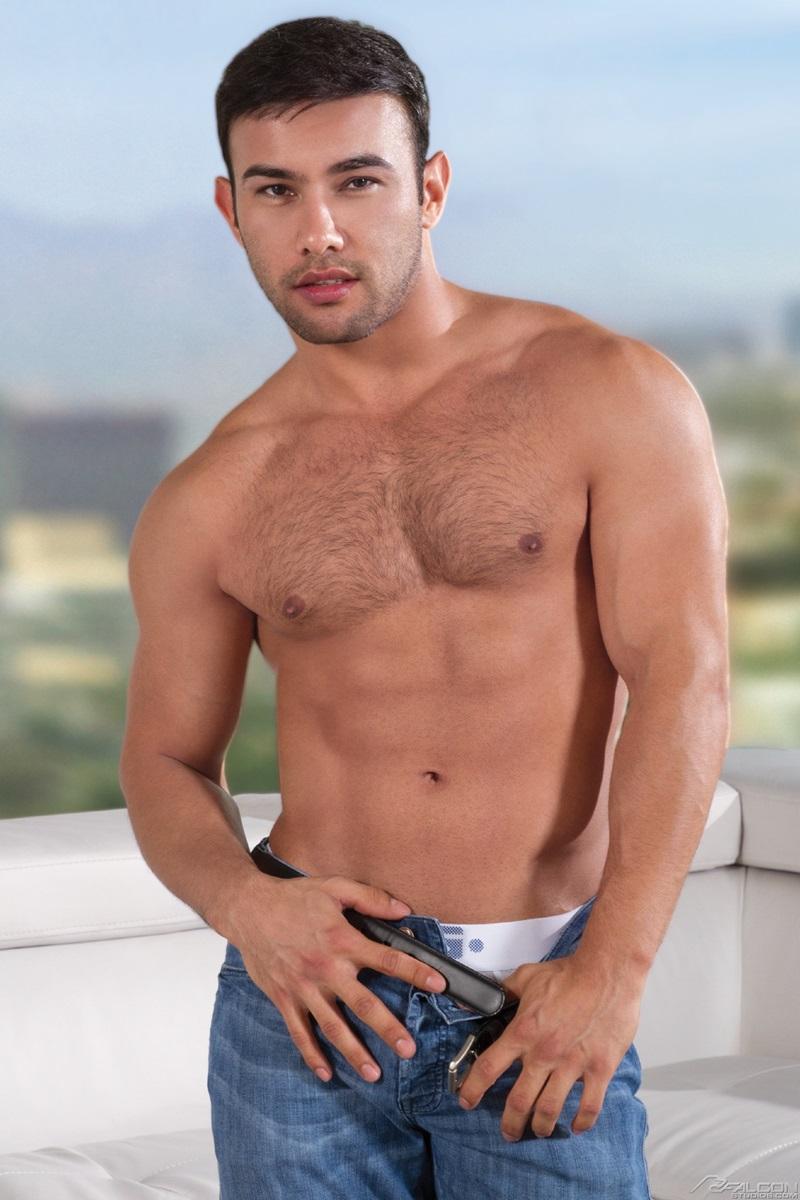 FalconStudios-naked-sexy-dudes-Ryan-Rose-fucking-Dorian-Ferro-oral-sex-pre-cum-orgasm-rimming-tongue-man-ass-hole-huge-cocks-003-gay-porn-sex-porno-video-pics-gallery-photo