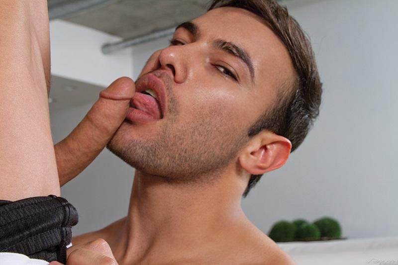 FalconStudios-naked-sexy-dudes-Ryan-Rose-fucking-Dorian-Ferro-oral-sex-pre-cum-orgasm-rimming-tongue-man-ass-hole-huge-cocks-005-gay-porn-sex-porno-video-pics-gallery-photo
