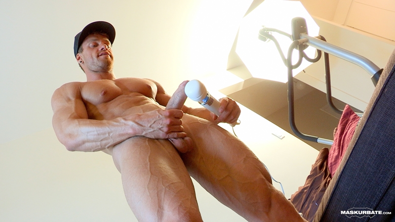 from Enzo dry gay porn reading