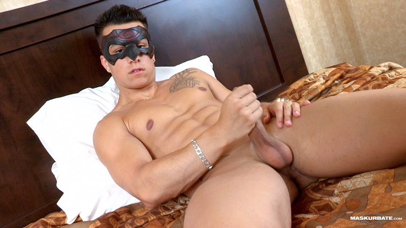 Maskurbate-sexy-muscle-dude-Frank-22-year-old-tattooed-muscled-boy-mask-strips-naked-flexing-large-uncut-dick-cum-six-pack-abs-stroking-012-gay-porn-video-porno-nude-movies-pics-porn-star-sex-photo