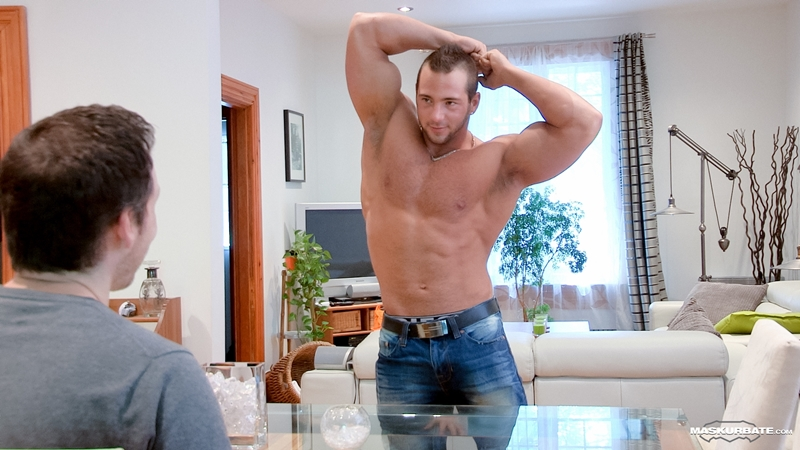 Maskurbate-sexy-naked-dude-JP-gym-muscled-hunk-huge-big-dick-flat-stomach-stud-ripped-abs-bearded-facial-hair-003-gay-porn-video-porno-nude-movies-pics-porn-star-sex-photo
