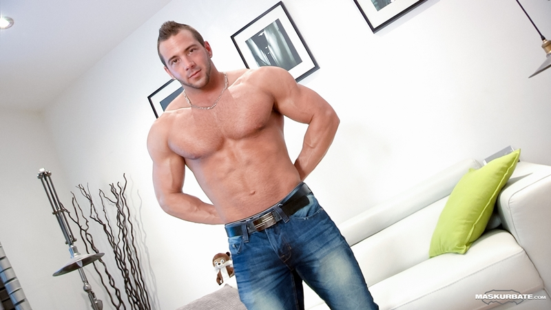 Maskurbate-sexy-naked-dude-JP-gym-muscled-hunk-huge-big-dick-flat-stomach-stud-ripped-abs-bearded-facial-hair-004-gay-porn-video-porno-nude-movies-pics-porn-star-sex-photo