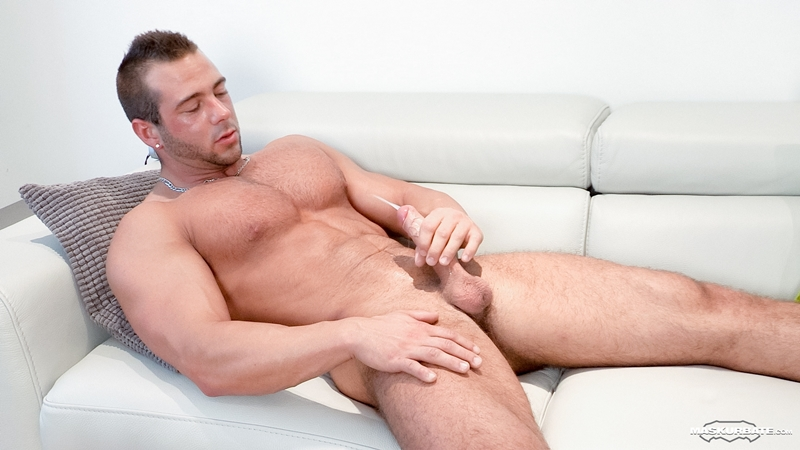 Maskurbate-sexy-naked-dude-JP-gym-muscled-hunk-huge-big-dick-flat-stomach-stud-ripped-abs-bearded-facial-hair-014-gay-porn-video-porno-nude-movies-pics-porn-star-sex-photo