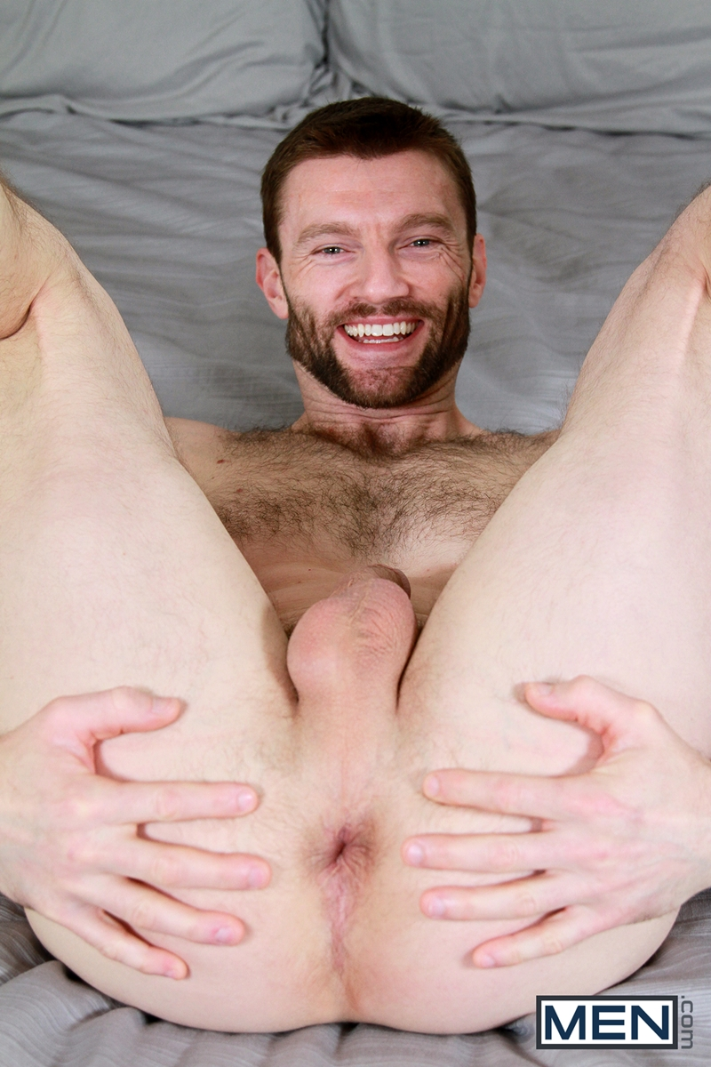 Men-com-hairy-chested-Bennett-Anthony-red-haired-ginger-boy-Dennis-West-big-cock-sucking-ass-rimming-anal-butt-fucking-hot-naked-men-005-gay-porn-video-porno-nude-movies-pics-porn-star-sex-photo