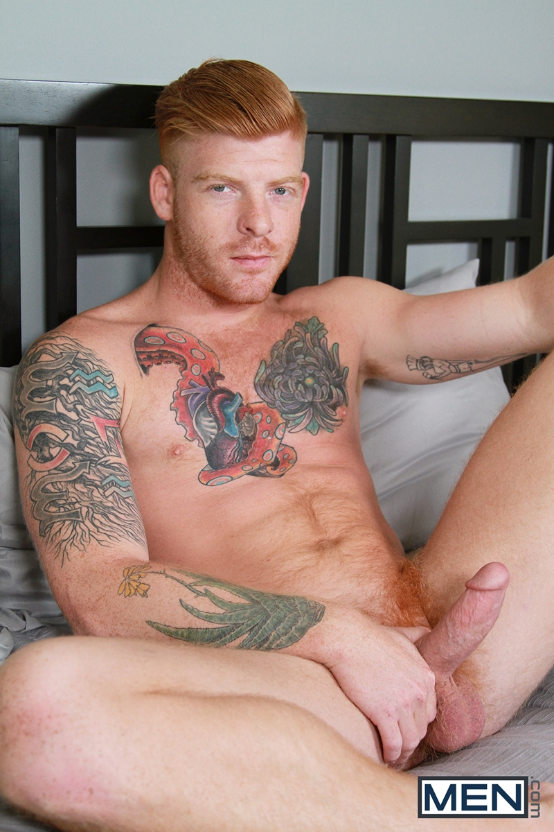 Men-com-hairy-chested-Bennett-Anthony-red-haired-ginger-boy-Dennis-West-big-cock-sucking-ass-rimming-anal-butt-fucking-hot-naked-men-006-gay-porn-video-porno-nude-movies-pics-porn-star-sex-photo