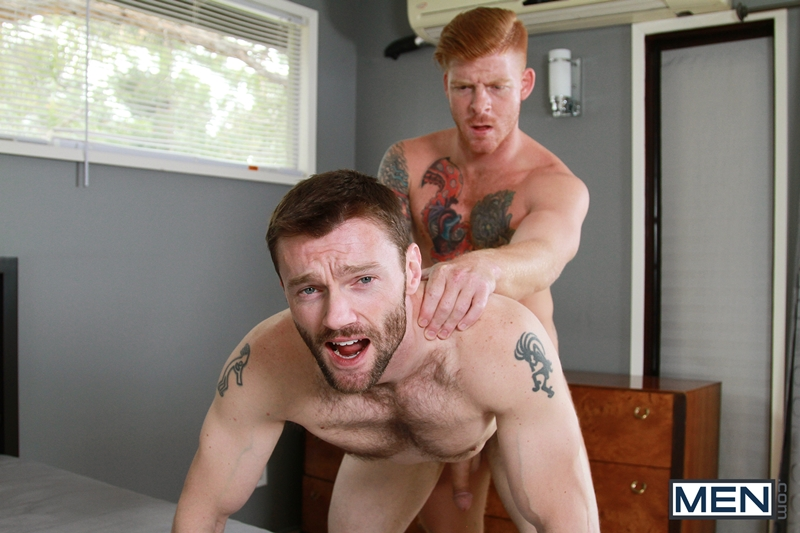 Men-com-hairy-chested-Bennett-Anthony-red-haired-ginger-boy-Dennis-West-big-cock-sucking-ass-rimming-anal-butt-fucking-hot-naked-men-011-gay-porn-video-porno-nude-movies-pics-porn-star-sex-photo