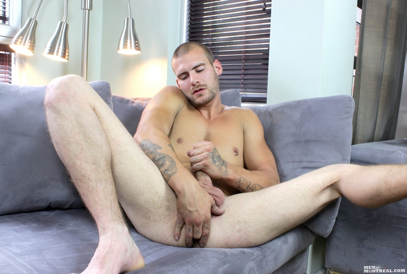 MenofMontreal-Rian-Fortin-naked-straight-guy-French-Canadian-wanking-huge-8-inch-uncut-dick-cute-sexy-hunk-ass-play-butt-hole-cum-011-gay-porn-video-porno-nude-movies-pics-porn-star-sex-photo