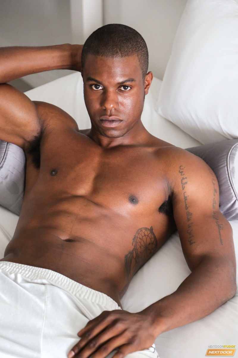 Black Gay Porn Tube, Ebony Thug Anal Sex, Black Muscle Men Naked