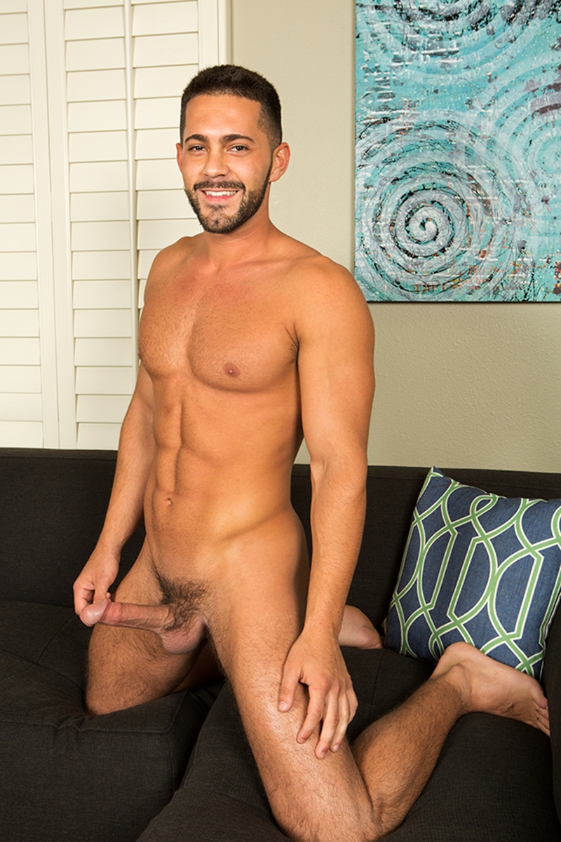 SeanCody-naked-Young-bearded-muscle-boy-Steven-board-shorts-ripped-six-pack-abs-erect-big-muscled-dick-jerks-solo-tight-bubble-butt-ass-003-gay-porn-video-porno-nude-movies-pics-porn-star-sex-photo