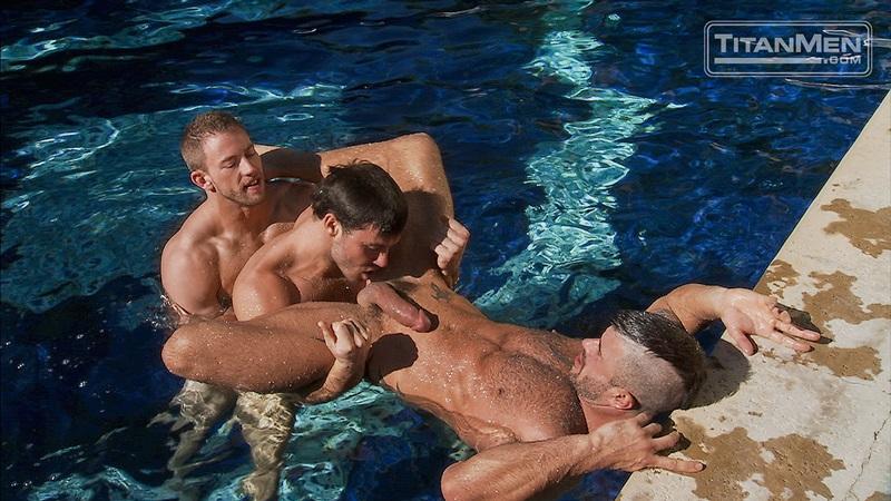 flexible sexo gay hardcore