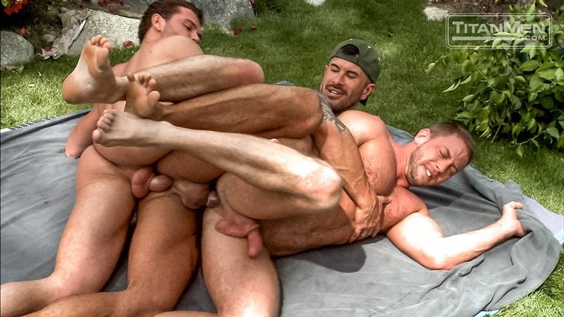 бесплатное онлайн фото порно геи