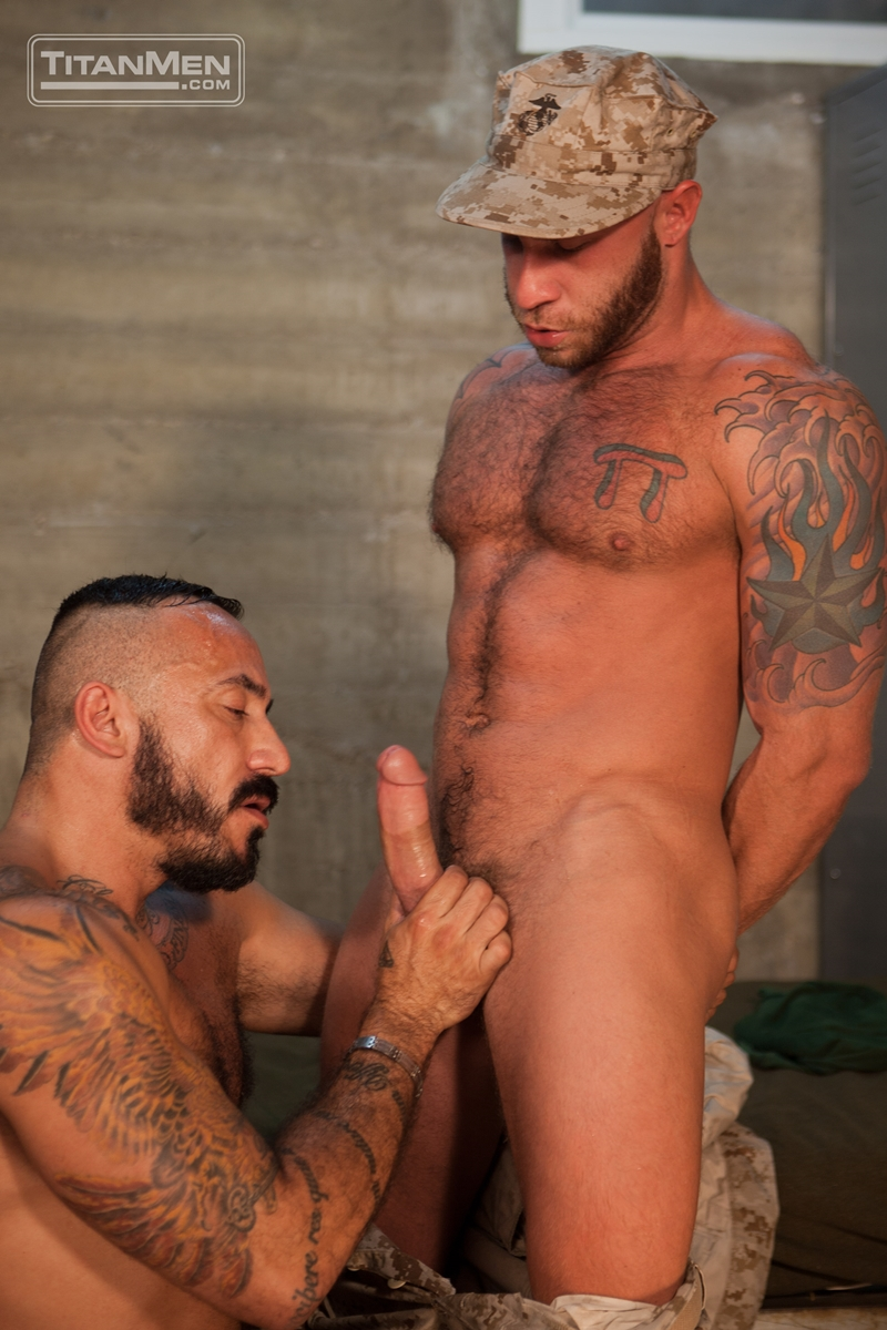 TitanMen-Marine-Drake-Jaden-Alessio-Romero-stroking-massive-boner-uniform-pubes-big-cock-tight-muscle-bod-bottom-stud-naked-men-004-gay-porn-video-porno-nude-movies-pics-porn-star-sex-photo