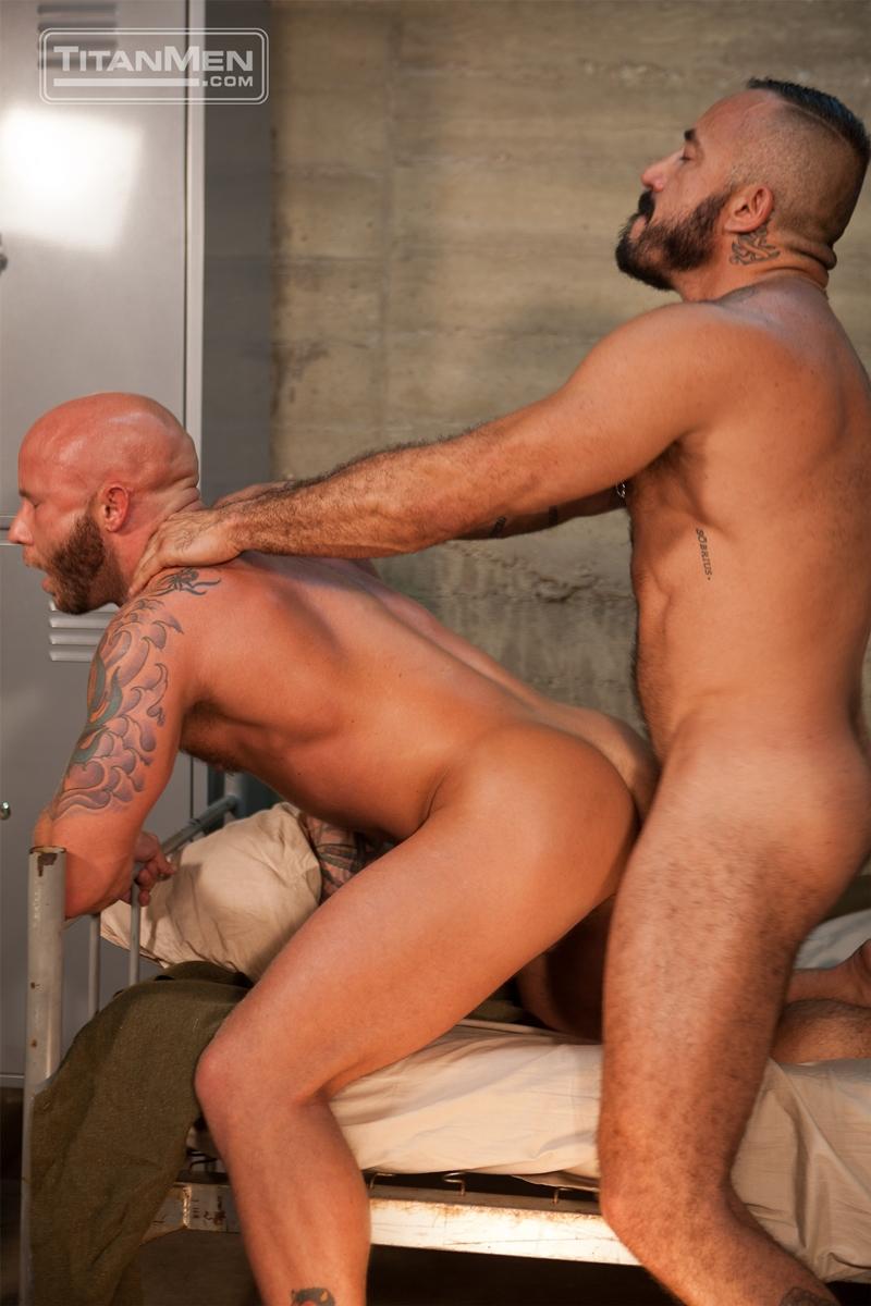 TitanMen-Marine-Drake-Jaden-Alessio-Romero-stroking-massive-boner-uniform-pubes-big-cock-tight-muscle-bod-bottom-stud-naked-men-008-gay-porn-video-porno-nude-movies-pics-porn-star-sex-photo