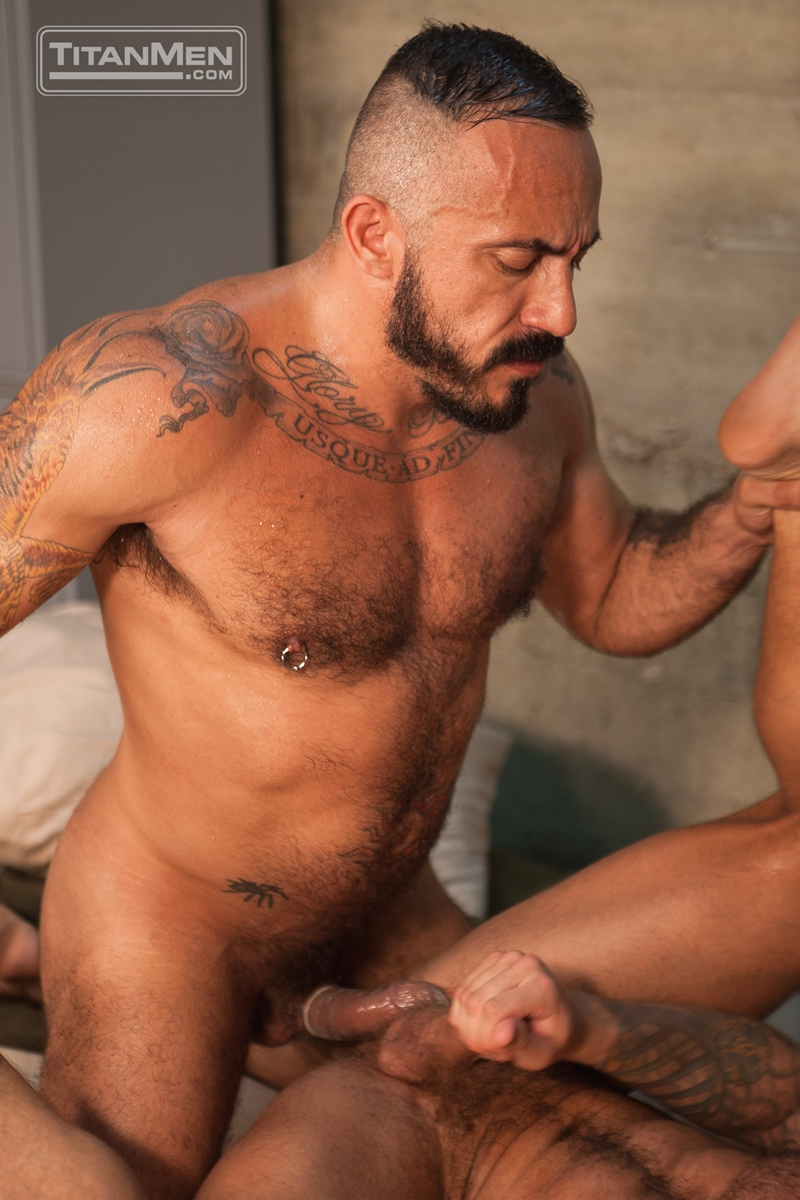 TitanMen-Marine-Drake-Jaden-Alessio-Romero-stroking-massive-boner-uniform-pubes-big-cock-tight-muscle-bod-bottom-stud-naked-men-009-gay-porn-video-porno-nude-movies-pics-porn-star-sex-photo