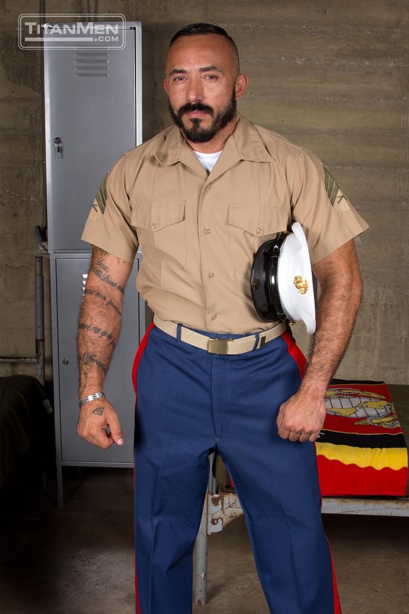 TitanMen-Marine-Drake-Jaden-Alessio-Romero-stroking-massive-boner-uniform-pubes-big-cock-tight-muscle-bod-bottom-stud-naked-men-012-gay-porn-video-porno-nude-movies-pics-porn-star-sex-photo