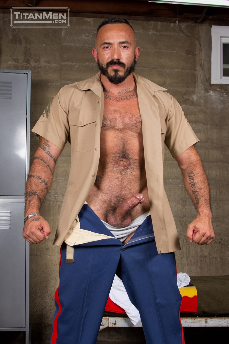 TitanMen-Marine-Drake-Jaden-Alessio-Romero-stroking-massive-boner-uniform-pubes-big-cock-tight-muscle-bod-bottom-stud-naked-men-013-gay-porn-video-porno-nude-movies-pics-porn-star-sex-photo