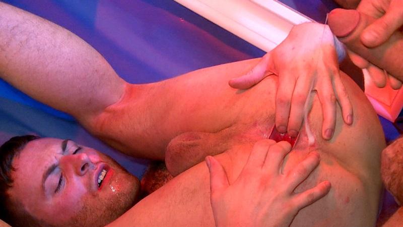 ButchDixon-Rocco-Steele-Craig-Daniel-Letterio-Riley-Tess-Delta-Kobra-bareback-fucking-assholes-uncut-cock-chests-hairy-sweaty-raw-holes-006-gay-porn-sex-porno-video-pics-gallery-photo