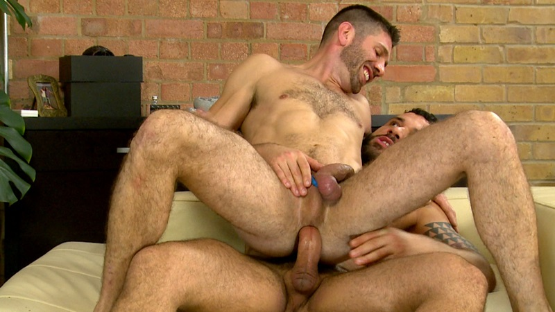 ButchDixon-Rocco-Steele-Craig-Daniel-Letterio-Riley-Tess-Delta-Kobra-bareback-fucking-assholes-uncut-cock-chests-hairy-sweaty-raw-holes-013-gay-porn-sex-porno-video-pics-gallery-photo