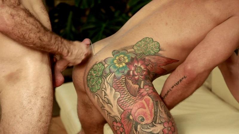 ButchDixon-Rocco-Steele-Craig-Daniel-Letterio-Riley-Tess-Delta-Kobra-bareback-fucking-assholes-uncut-cock-chests-hairy-sweaty-raw-holes-014-gay-porn-sex-porno-video-pics-gallery-photo
