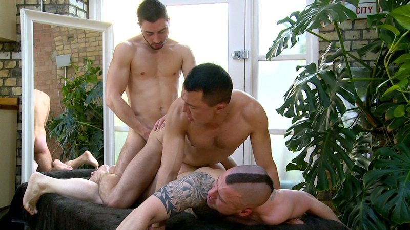 ButchDixon-Rocco-Steele-Craig-Daniel-Letterio-Riley-Tess-Delta-Kobra-bareback-fucking-assholes-uncut-cock-chests-hairy-sweaty-raw-holes-033-gay-porn-sex-porno-video-pics-gallery-photo